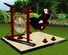 Japanese Meditation Gong