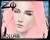 Brine | Hair V1