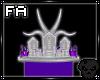 (FA)FloatingThrone Purp2