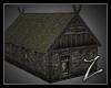[Z] Viking Housing A-2