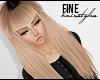 F| Stephanie Ash