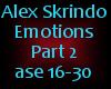 AlexSkrindo-Emotions 2