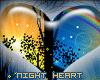Night Heart