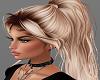 H/Sonia Blonde