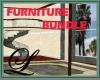 CoastalMansion Furniture