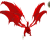 Red Riding Dragon