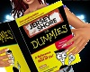 Jersey Shore for Dummies