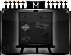 : M : Drawing Board
