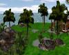 ~V~V~Fars Private Island