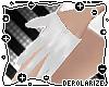 o|Revel Gloves.W