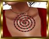 drv.Anitta Necklaces