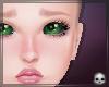 [T69Q] Lillymon skin