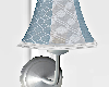 Spring Fever Wall Lamp