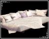 Sakura Bed (+poses)