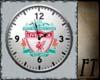 !FT LFC working clock