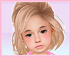 KID Hair Evienia/ Blond1