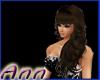 Roasted Almond Lana