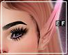 Elf Ears 👂