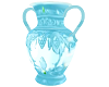 Ouran Host Club Vase