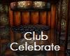 Club Celebrate