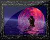 Red moon romance