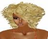 (Zg) Rocioa Blonde