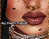 A My Lips.