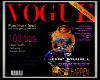 Sarah Vogue 1