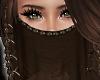 + Liza Veil - steam +