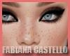 [FC] XANDRA Makeup 4 F