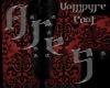 Ares vamp coat 1