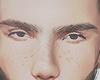 Jose brows