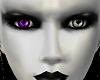 Z Purple/Silver 2Tone M