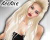 =D Izidora Blonde Lites