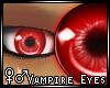 ♀♂Vampire Eyes