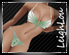 [LL]EmeraldBikini