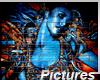 Graffiti Pictures 1