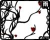 Evil Flower Vine