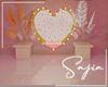 Ⓢ LoVerS Room Heart
