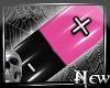 [DS]CandyMeds:BubbleGoth