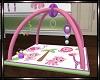 Nursery Playpen
