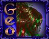 Geo Lenka Christmas