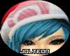 [J] Dawn Casual Hat