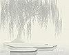 "Iv""Winter"