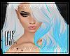 CK-Nova-Hair 5F