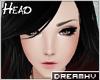 [HY] Maki Head