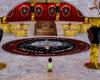 Tarratt Throne N4Sell