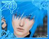Zatti 0.2 | Soad