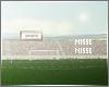 n| Futbal /  Soccer Stad