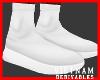VD' Sock Shoe F